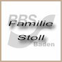Familie Stoll